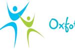 oxfolk