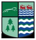 Kennington's logo