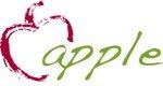 applecafe