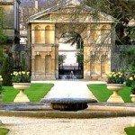 botanic_garden