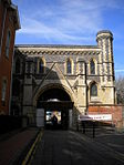 Abbey_Gatehouse