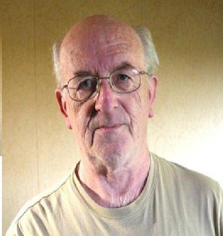 Roger Gelder